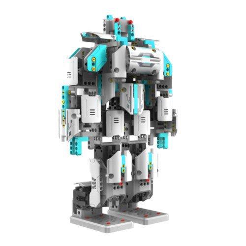 Lobos - Roboty programowalne JIMU